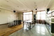 Москва, 2-х комнатная квартира, Барыковский пер. д.д.6, 300000 руб.