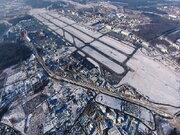 Продажа участка, Химки, 10500000 руб.