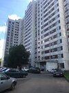 Продажа квартиры в САО