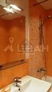 Долгопрудный, 1-но комнатная квартира, ул. Речная д.24, 6100000 руб.