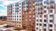 Елино, 1-но комнатная квартира,  д.21, 4370000 руб.