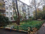 Продажа квартиры, Ул. Парковая 9-я