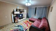 Щелково, 2-х комнатная квартира, ул. Неделина д.16, 3800000 руб.