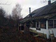 Продажа участка, Истра, Истринский район, Ул. 25 лет Октября, 2750000 руб.