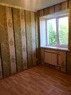 Ногинск, 1-но комнатная квартира, ул. Климова д.51, 2400000 руб.