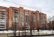 Продается квартира, Электросталь, 67м2