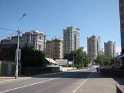 Раменское, 1-но комнатная квартира, Северное ш. д.20, 2600000 руб.