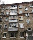 Продается 2-х комнатная квартира м. Каширская