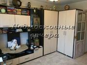 Можайск, 2-х комнатная квартира, ул. Клементьевская д.20, 2300000 руб.