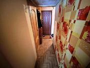 Егорьевск, 2-х комнатная квартира, 1-й мкр. д.37, 1900000 руб.