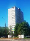 Двушка в Бирюлево Западное