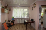 Егорьевск, 1-но комнатная квартира, ул. Гражданская д.143, 1400000 руб.