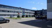 Бизнес-парк на Плеханова, 990000000 руб.