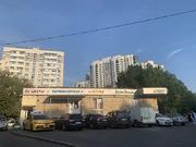 Продается помещение свободного назначения г Москва, ул Живописная, д ., 167000000 руб.