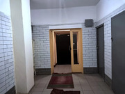 Москва, 3-х комнатная квартира, Тружеников 1-й пер. д.19 с3, 25500000 руб.