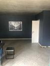 Красногорск, 3-х комнатная квартира, Красногорский бульвар д.14, 16750000 руб.