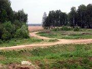 Продам земельный участок в районе п. Белоозерский., 2800000 руб.