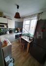 Долгопрудный, 2-х комнатная квартира, Московское ш. д.55 к2, 7200000 руб.