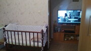 Ногинск, 1-но комнатная квартира, ул. Текстилей д.11б, 1750000 руб.