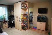 Долгопрудный, 1-но комнатная квартира, ул. Октябрьская д.22 к3, 4700000 руб.