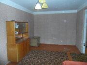 Павловский Посад, 2-х комнатная квартира, ул. Фрунзе д.27, 1900000 руб.