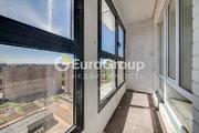 Путилково, 1-но комнатная квартира, Сходненская д.17, 3650000 руб.