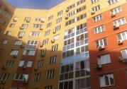 Жуковский, 1-но комнатная квартира, ул.Солнечная д.д.7, 3800000 руб.