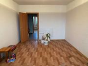 Егорьевск, 2-х комнатная квартира, ул. Профсоюзная д.25, 4000000 руб.
