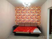 Яхрома, 1-но комнатная квартира, ул. Конярова д.7, 3600000 руб.