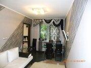 Ногинск, 3-х комнатная квартира, ул. Молодежная д.8А, 3900000 руб.
