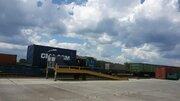 Участок 5 Га с центральными коммуникациями в 67 км по Киевскому шоссе, 85000000 руб.