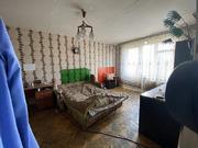 Продается квартира г Москва, ул Окская, д 30 к 1