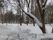 Москва, 2-х комнатная квартира, ул. Профсоюзная д.85 к2, 11200000 руб.
