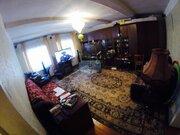 Продам 1/2 дома г Клин ул Полевая, 3700000 руб.