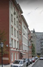 Аренда комнаты в 4-комнатной квартире 22 м2, 4/5 этаж Москва, улица, 28000 руб.