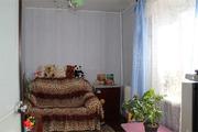 Ликино-Дулево, 4-х комнатная квартира, ул. Коммунистическая д.д.28, 2800000 руб.