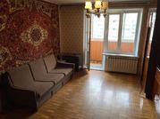 Продажа квартиры, Ул. Саянская