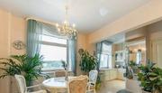 Москва, 2-х комнатная квартира, Фрунзенская наб. д.38, 32000000 руб.
