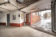 Продажа машиноместа в Сокольниках, 3300000 руб.