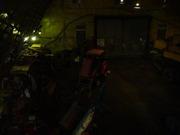 Сдам под автосервис. в аренду теплое помещение, площпадью 300 м2. эл, 180000 руб.