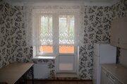 Раменское, 1-но комнатная квартира, Крымская д.1, 3670000 руб.