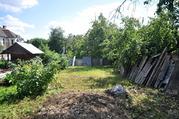 Продажа участка, Дедовск, Истринский район, Ул. Володарского, 3600000 руб.
