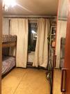 Москва, 1-но комнатная квартира, ул. Широкая д.16, 7200000 руб.