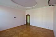 Москва, 6-ти комнатная квартира, ул. Мясницкая д.22 с1, 95000000 руб.
