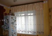 Ногинск, 2-х комнатная квартира, ул. Октябрьская д.85Б, 2700000 руб.