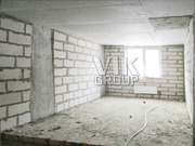 Яхрома, 1-но комнатная квартира, ул. Бусалова д.10, 2980000 руб.