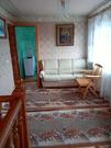 Сдаётся дом 80 м2, д. Шелепино, 50000 руб.