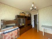 Осаново-Дубовое, 3-х комнатная квартира,  д.33, 1400000 руб.