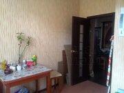 Жуковский, 1-но комнатная квартира, Солнечная д.7, 4000000 руб.