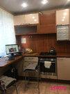 Химки, 1-но комнатная квартира, ул. Кольцевая д.4, 4550000 руб.